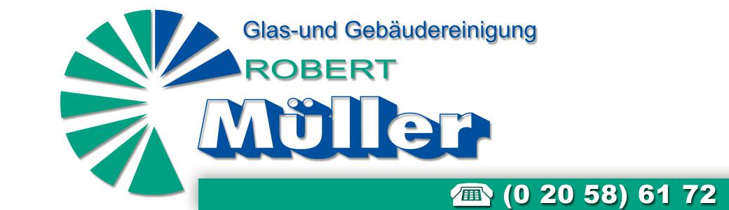 gebäudereinigung-wülfrath